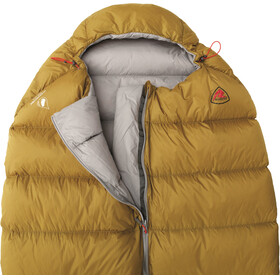 Robens Couloir 250 Sleeping Bag